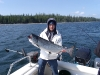 Cliff's Chinook Charters