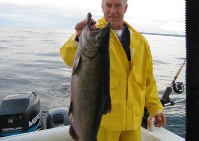 Bamfield West Coast Fish July 24 09 018